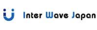 営業代行・支援企業IWJのおすすめパートナー紹介サイト
